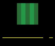 Green Stripe Logo v6-01